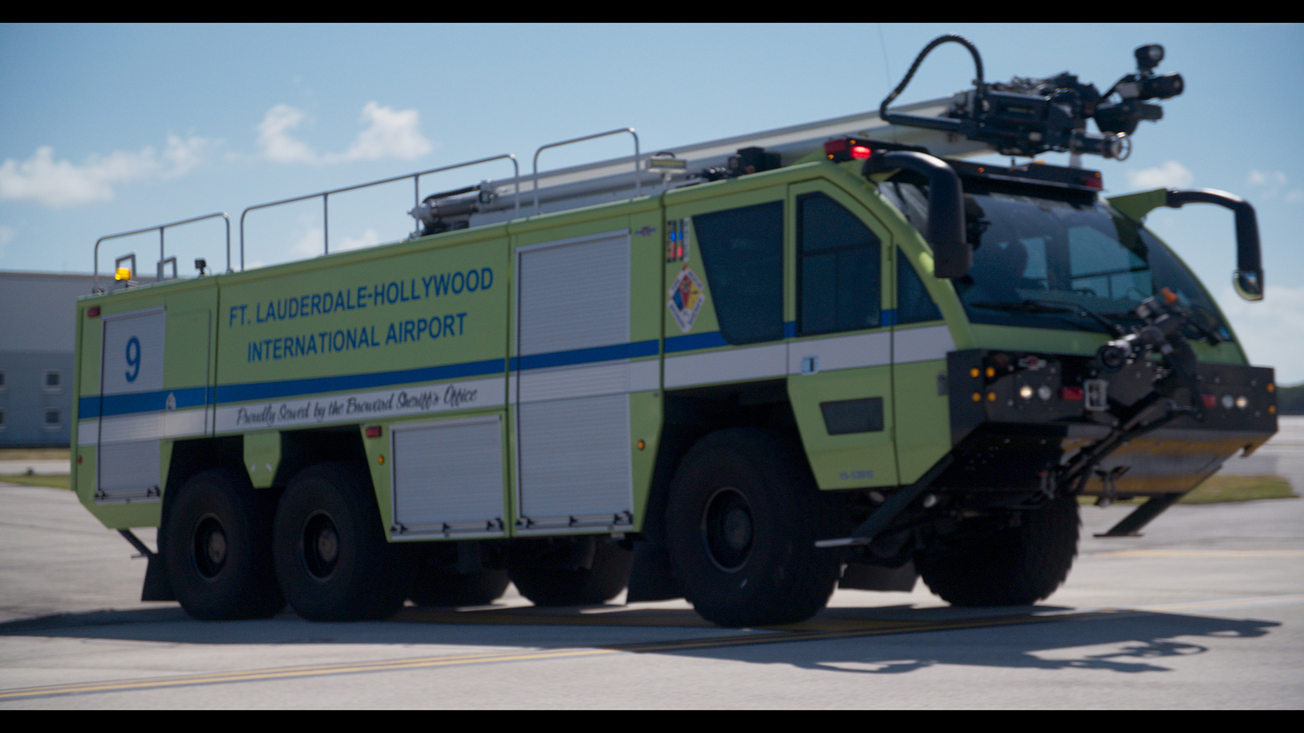 02_Paratech-ARFF-Grab-and-Go-kit_1.24.1
