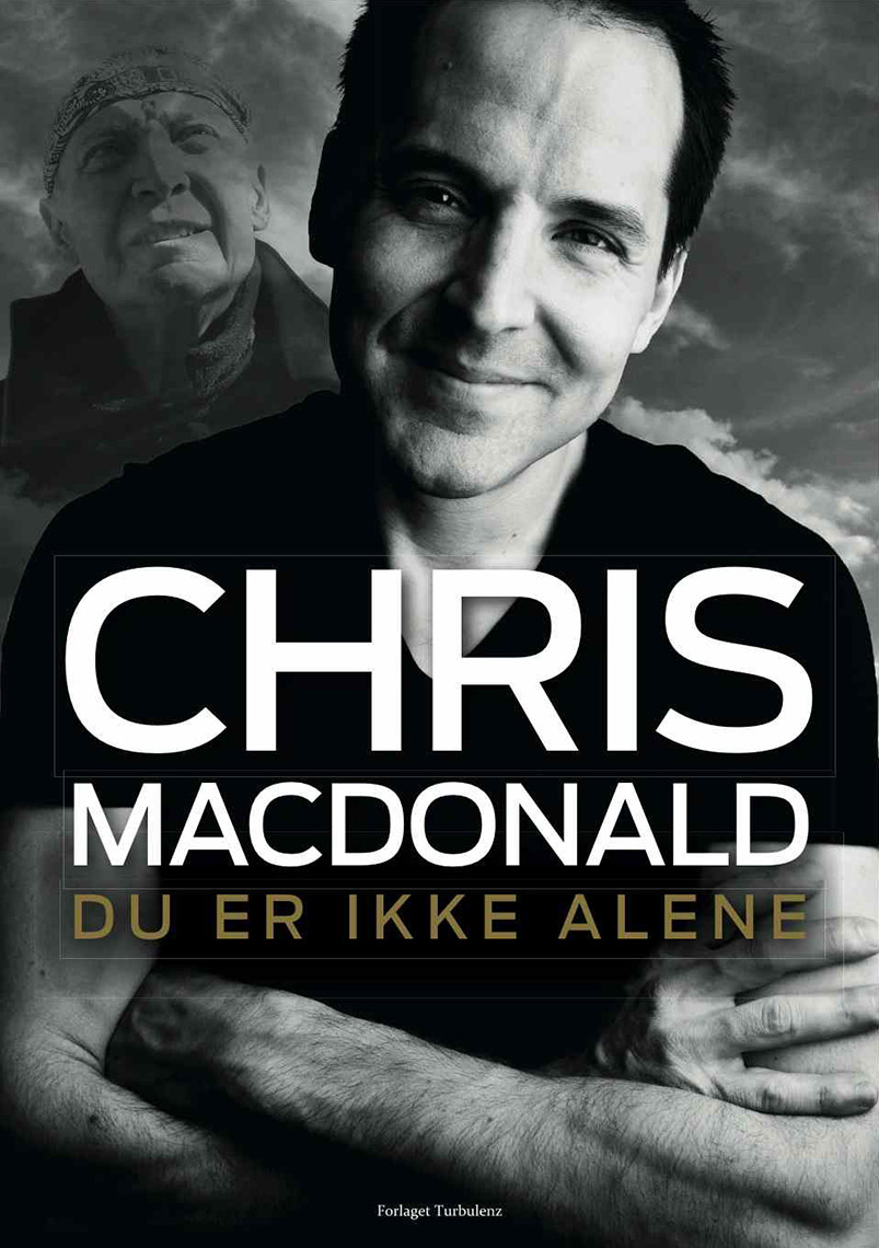 BOOK-ChrisMcDonald